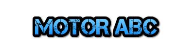 motor abc